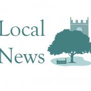 local news header 3 2