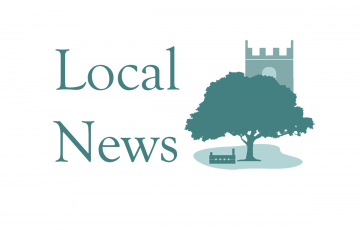 local news header 3 2