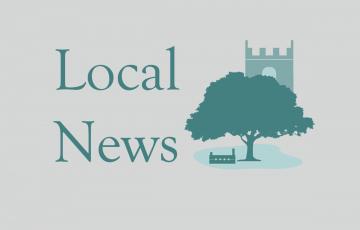 local news header 3 2 grey