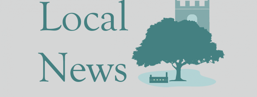 local news header 3 2 grey