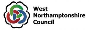 West Northamptonshire Council